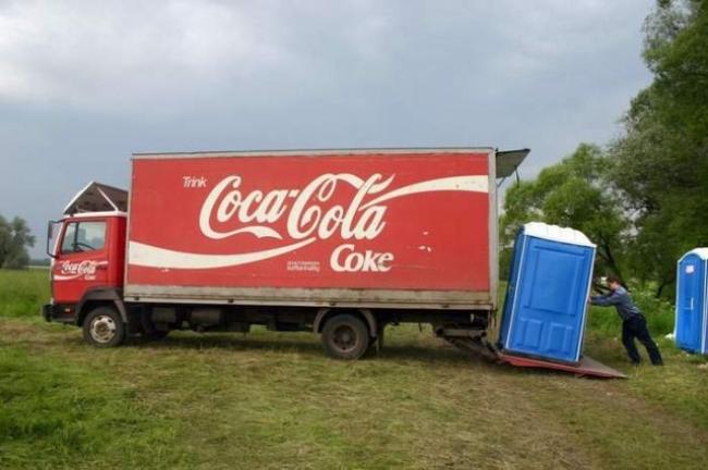 http://jorris.free.fr/Images_GKC/CocaCola.jpg